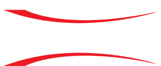 Reform Kurtuluş logo